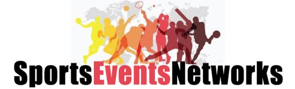 New Orleans Sports Events