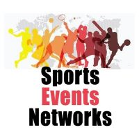 New Orleans Sports Events Logo